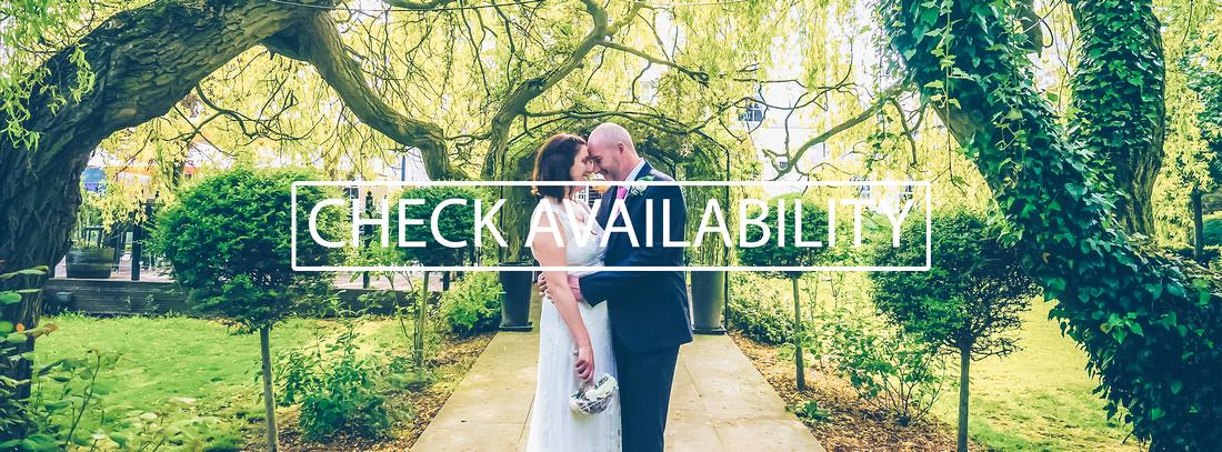 hotel van dyk wedding photographer based in sheffield