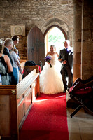 Dan Mogan Photography Best of 2015 Wedding Favourite Selection
