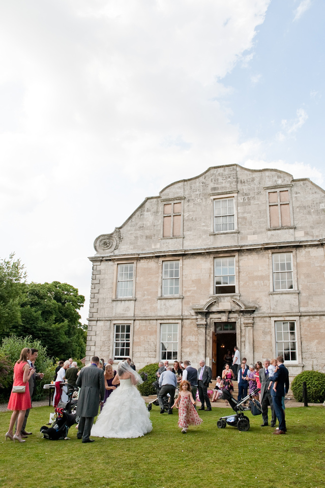 wedding photography at hellaby hall in rotherham