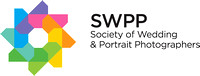 Society of Wedding Photographers and Portrait Photographers